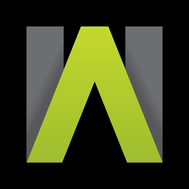 Wager Alarm Logo